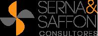 Serna & Saffon Consultores